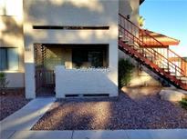 View 733 Rock Springs Dr # 101 Las Vegas NV