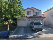 View 7813 Desert Bell Ave Las Vegas NV