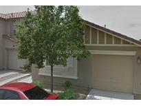 View 1299 Sweet Orange St Las Vegas NV