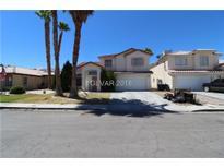 View 6055 Golden Nectar Way Las Vegas NV
