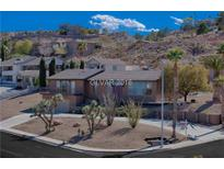 View 1243 Tamarisk Ln Boulder City NV