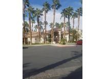 View 1405 Nellis Bl # 2120 Las Vegas NV