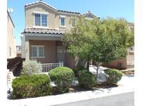 View 9116 Gabardine Ave Las Vegas NV