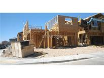 View 5915 Agate Ave Las Vegas NV