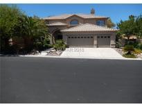 View 9546 Castillana Ct Las Vegas NV