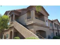 View 5751 Hacienda Ave # 274 Las Vegas NV