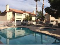 View 833 Rock Springs Dr # 201 Las Vegas NV