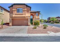 View 9930 Burton Lake Ct Las Vegas NV