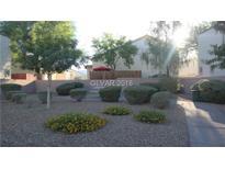 View 4243 Sugar Dr Las Vegas NV
