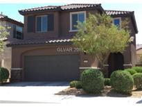 View 10236 Mopan Rd Las Vegas NV