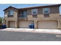 View 6250 Arby Ave # 189 Las Vegas NV