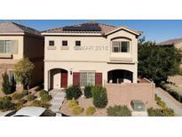 View 9539 Alma Ridge Ave Las Vegas NV