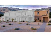 View 4527 Pencester St # Lot 257 Las Vegas NV