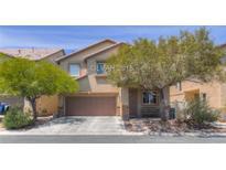 View 10777 Tremezzo Bay St Las Vegas NV