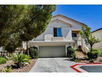 View 8528 S Twinkling Topaz Ave Las Vegas NV