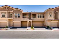 View 10550 Alexander Rd # 2182 Las Vegas NV