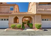 View 5201 Torrey Pines Dr # 1205 Las Vegas NV