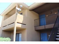View 3135 Mojave Rd # 241 Las Vegas NV