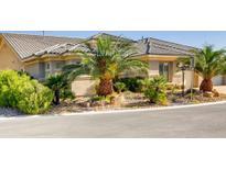 View 3744 Cheryl Lynne Ct Las Vegas NV