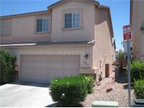 View 2064 Betty Davis St Las Vegas NV