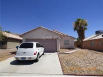 View 6447 Rose Tree Ln Las Vegas NV