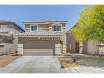 View 4560 Sunflower Ave Las Vegas NV