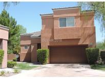 View 10544 Allthorn Ave Las Vegas NV