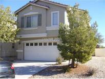 View 10524 Yuha Desert Ct Las Vegas NV