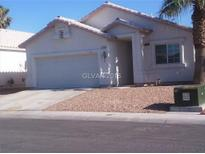 View 1536 Knoll Heights Ct North Las Vegas NV