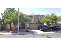 View 2057 Lordsburg Ln Las Vegas NV