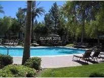 View 9000 S Las Vegas Bl # 1220 Las Vegas NV