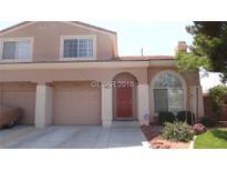 View 10205 Quaint Tree St Las Vegas NV