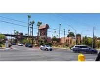 View 5493 Indian River Dr # 376 Las Vegas NV