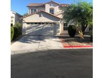 View 5915 Balsam Pine Dr Las Vegas NV