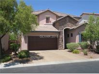 View 7025 Whipple Manor St Las Vegas NV