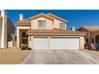 View 9476 Silvaner Ct Las Vegas NV