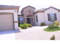 View 2309 Orangeburg Pl Las Vegas NV