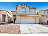 View 9624 Jeran Miles Ct Las Vegas NV