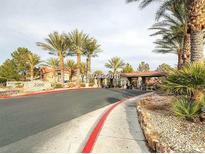 View 2200 S Fort Apache Rd # 2015 Las Vegas NV