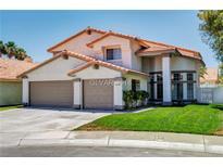 View 8429 Honeywood Cir Las Vegas NV