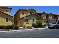 View 8164 Herring Ave Las Vegas NV