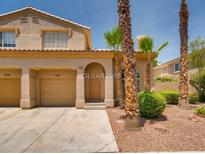 View 9655 Quick Draw Dr Las Vegas NV