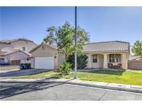 View 1263 Clifton Park Ct Las Vegas NV