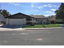View 1013 Cahill Ave Las Vegas NV