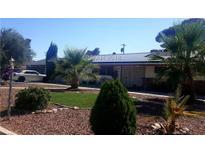 View 4563 Coachman Cir Las Vegas NV