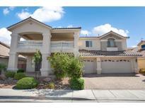 View 7016 Manzanares Dr North Las Vegas NV