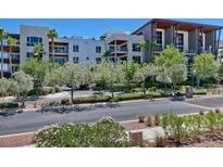 View 11441 Allerton Park Dr # 417 Las Vegas NV