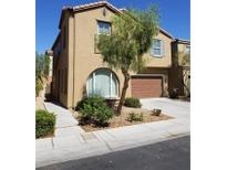 View 10938 Florence Hills St Las Vegas NV