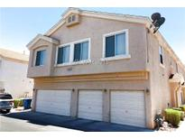 View 6375 Rusticated Stone Ave # 101 Henderson NV