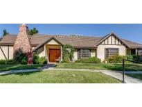 View 3932 Seaton Pl Las Vegas NV
